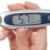 New Approaches for Healthy Blood Sugar