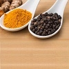 Sabinsa's Curcumin C3 Complex® with BioPerine® Shown to Improve Cytokine Level