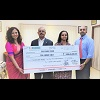 Dr. Majeed Foundation Makes Significant Contributions to Combat COVID-19 in India, Including $1.32 Million to PM CARES