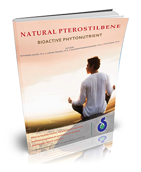 natural-pterostilbene-whitepaper-pages