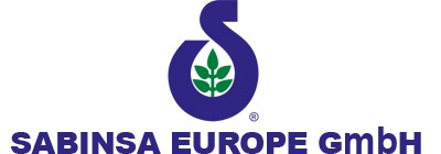 Sabinsa Europe GMBH